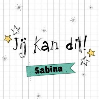 - back-to-school-jij-kan-dit