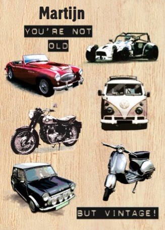 - Oldschool-motor-and-cars