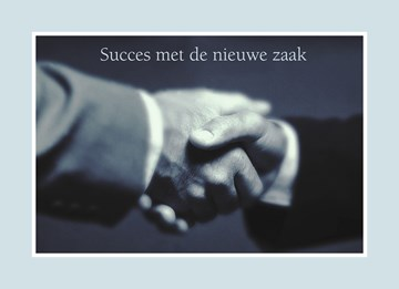 - succes-met-de-nieuwe-zaak