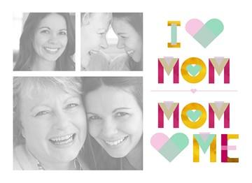 - fotokaart-i-love-mom-mom-love-me