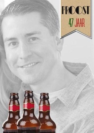 - birthday-beer