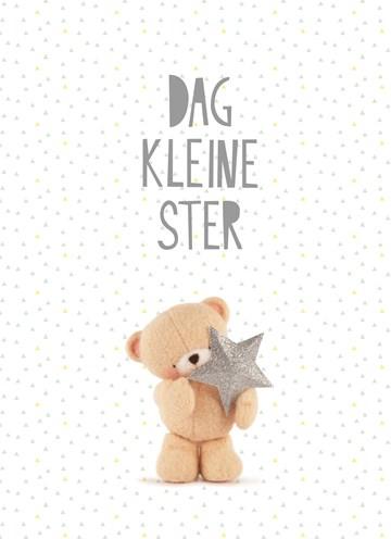 - condoleance-forever-friends-dag-kleine-ster