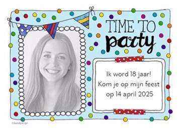 - time-to-party-fotokaart