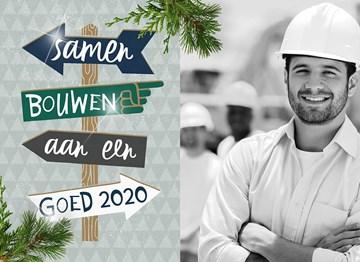 - 2020-samen-bouwen
