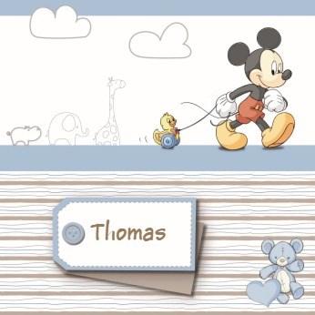 - mickey-mouse-aan-de-wandel