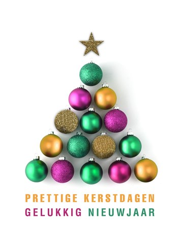 - kerstkaart-prettige-kerstdagen-gelukkig-nieuw-jaar