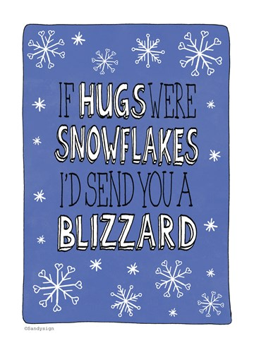 - if-hugs-were-snowflakes