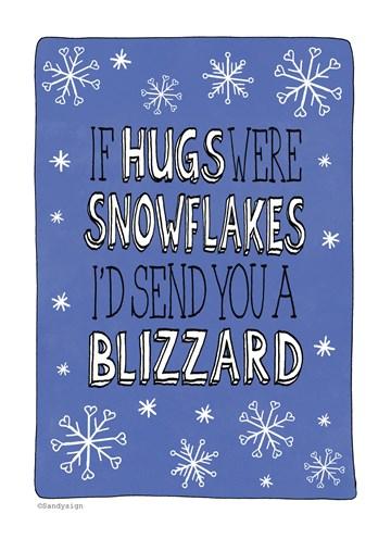 - if-hugs-were-snowflakes