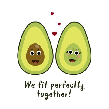 - we-fit-perfectly-together