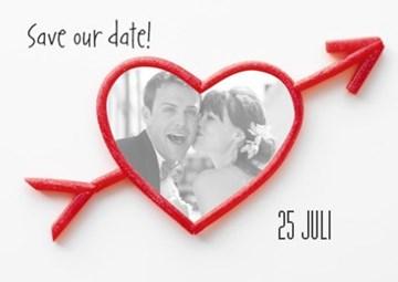 fotokaart-save-our-date-hart