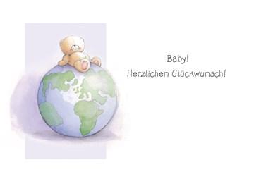 Glückwünsche zur Geburt – online gestalten und versenden - 51FF4D3A-8020-45CE-8CA1-A555B15B081C