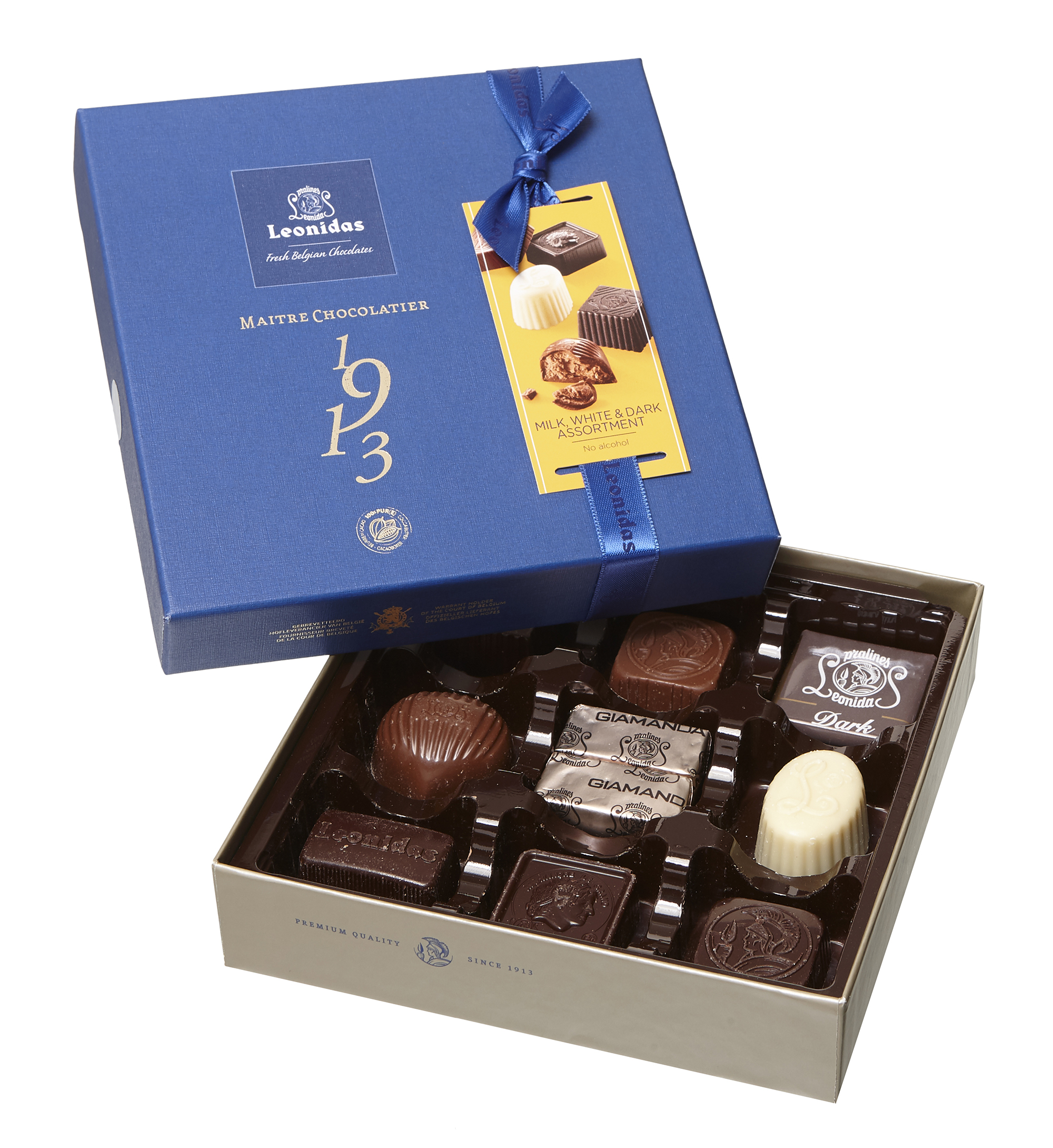 leonidas-togo-bruin-gev-9-bonbons