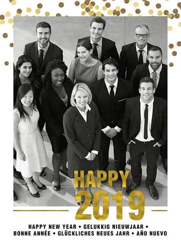 - happy-2019-company-foto