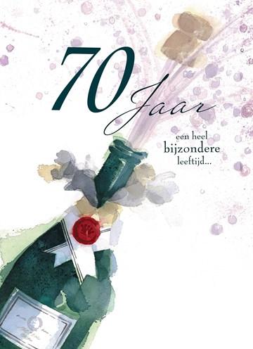 - zeventig-jaar-champagne-knallen