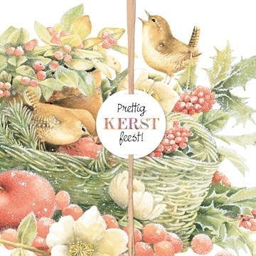 - xmas-marjolein-bastin-vogeltjes-besje-prettig-kerstfeest