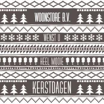 - kerst-zakelijk-wenst-u-hele-mooie-kerstdagen