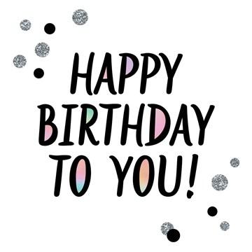 - happy-confetti-birthday-to-you