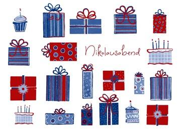 Nikolauskarte - B8900672-F2E2-4627-8229-864DDEB44505