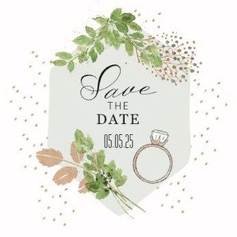 - botanical-kaart-save-the-date