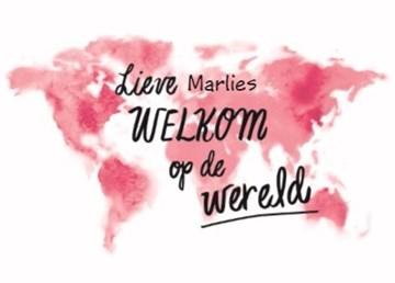 - ombouw-moederdag-lieve-welkom-op-de-wereld-roze
