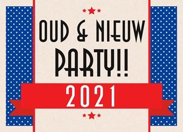 - oud-en-nieuw-party-sterren-2020-