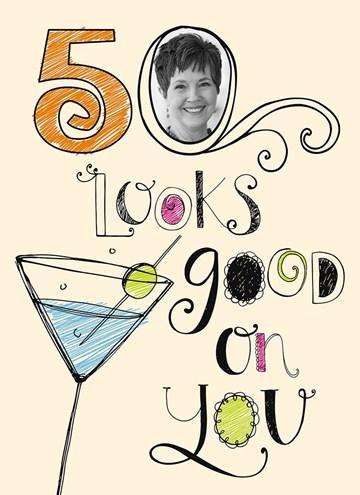 - vijftig-jaar-met-cocktails