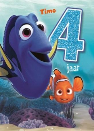 - verjaardag-leeftijden-nemo-4-jaar