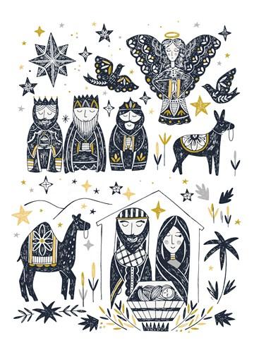 - jezus-in-de-kribbe-met-3-koningen