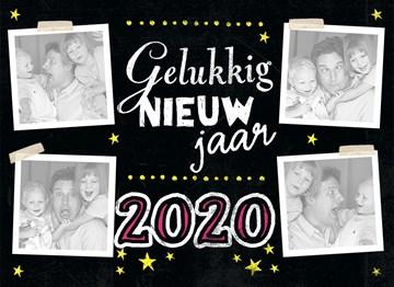 - gelukkig-nieuwjaar-2020-4-fotos