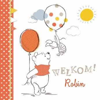 - winnie-de-poeh-en-knorretje-ballonnen