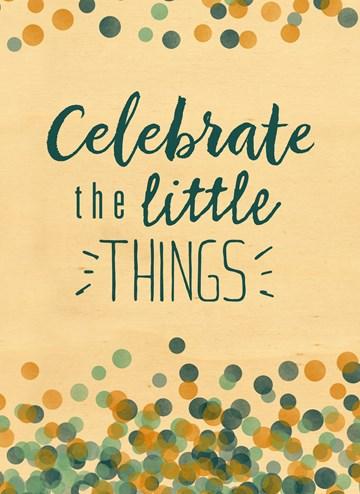 - houten-kaart-gefeliciteerd-celebrate-the-little-things