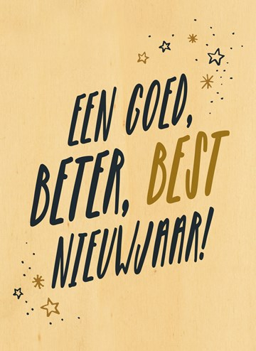 - een-goed-beter-best-nieuwjaar
