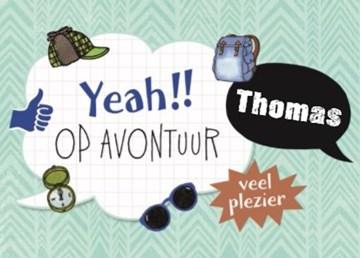 - op-kamp-kaart-met-de-tekst-yeah-op-avontuur