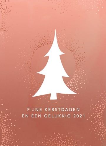 - Kerstkaart-stijlvol-en-zakelijk-kerstboom