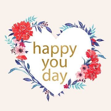 - hart-met-bloemen-happy-you-day
