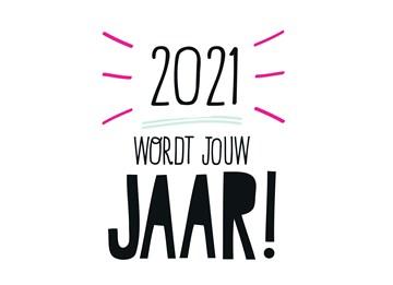 - 2021-wordt-jouw-jaar