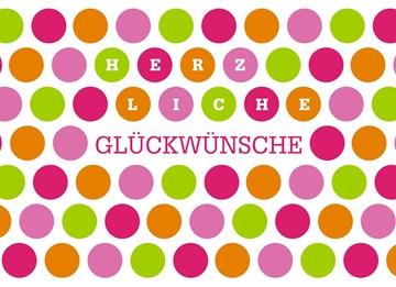 Geburtstagskarte Frau - A05B225B-7124-47FA-8B92-3D7E7431F7AC