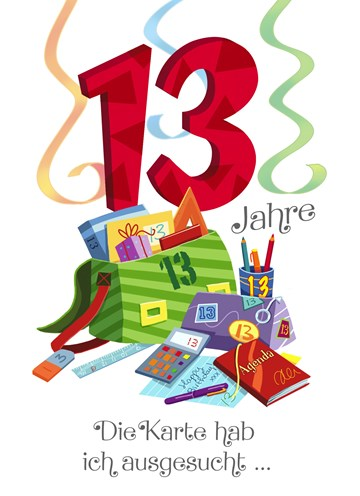 Geburtstagskarte Lebensalter - 0FE84627-4A4A-4672-9FC4-510CA1F41554