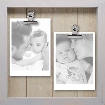 - fotokaart-vierkant-polaroid-blanco