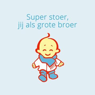- super-stoer-jij-als-grote-broer