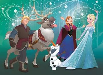 - vrohoholijke-kerst-met-frozen