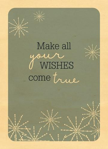 - nieuwjaar-make-all-your-wishes