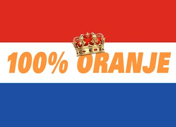 - honderd-procent-oranje