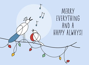 - merry-everything-and-a-happy-always-vogeltjes
