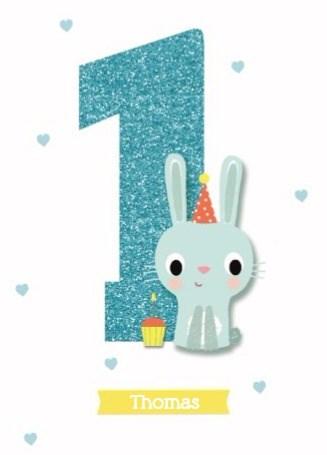 Verjaardagskaarten leeftijd - prodo-blauwe-1