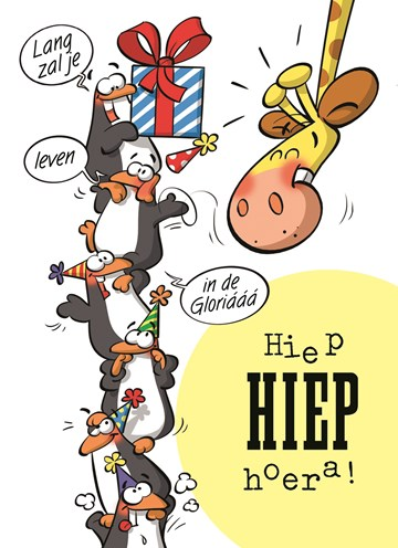 - funny-mail-hiep-hiep-hoera