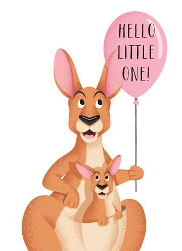 - een-ballon-voor-de-dochter