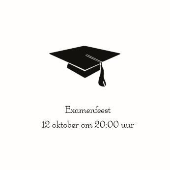 - examen-feest-bul