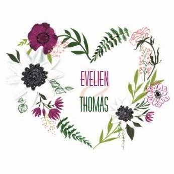 - botanical-kaart-hartje-van-bloemen