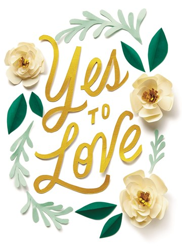 - yes-to-love